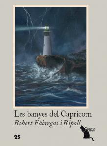 les_banyes_del_capricorn